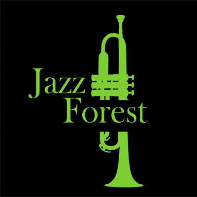 Ron Jones And The 12-piece All-star Jazz Forest Band