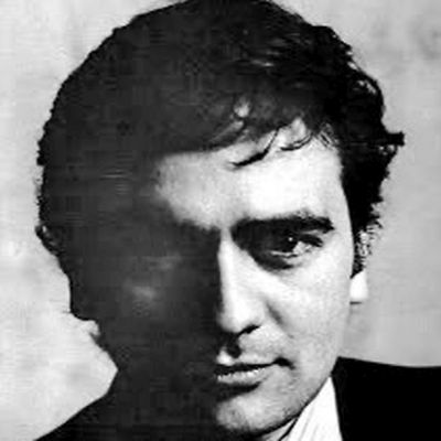 Jazz Of Dudley Moore With The Chris Ingham Quartet