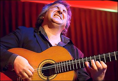 Eduardo Niebla - [url=http://WWW.Jazzfotografie.Eisi.At/]WWW.Jazzfotografie.Eisi.At[/Url]