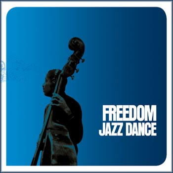 Visit the new Freedom Jazz Dance website