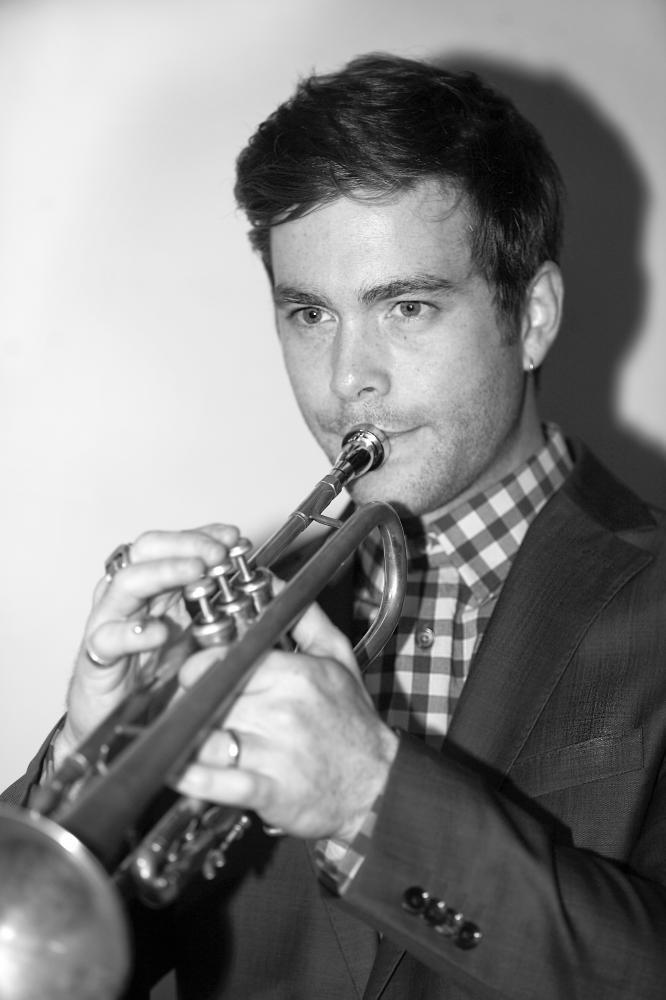 Daniel Nissenbaum