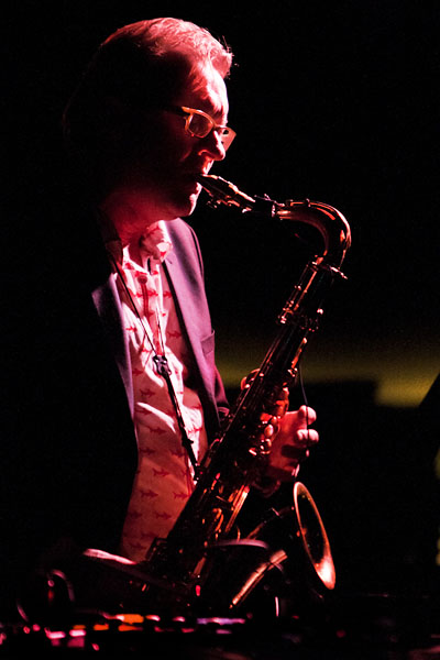 Jasper Blom