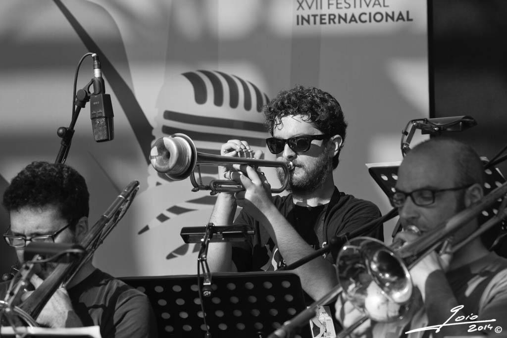 Voro Garcia-2014