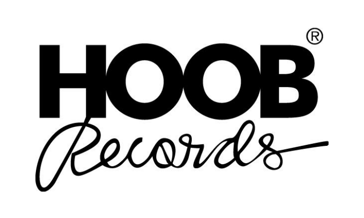 HOOB Records