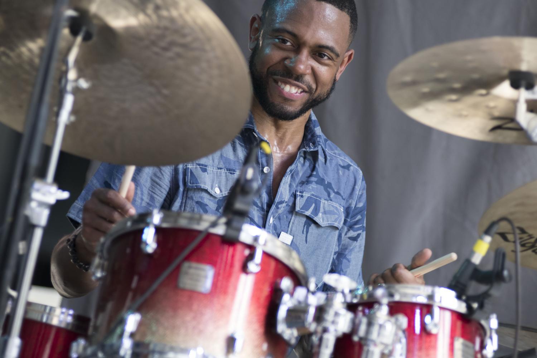 Jerome Jennings