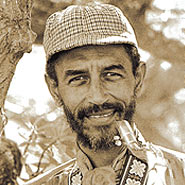 Basil Coetzee