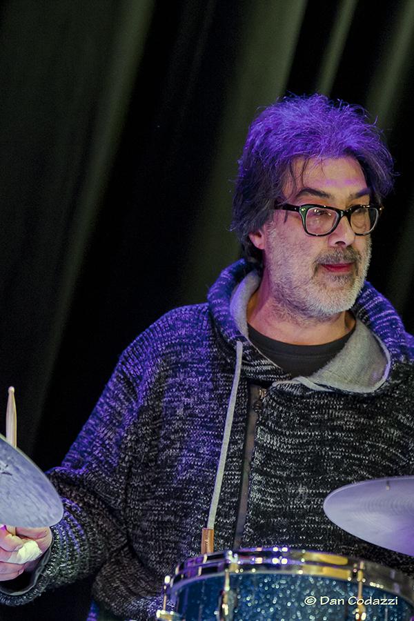 Riccardo Biancoli