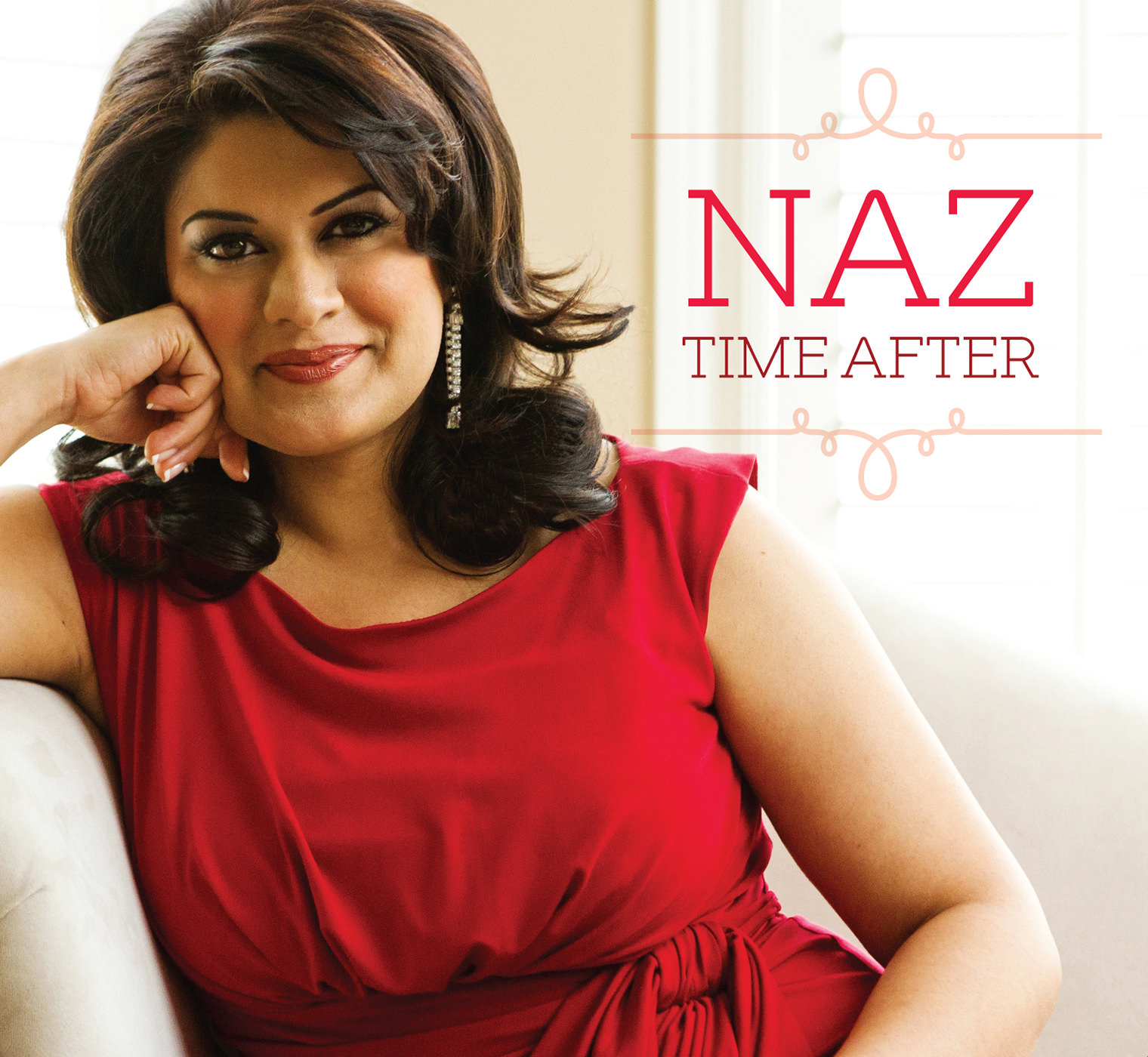 Naz | Time After
