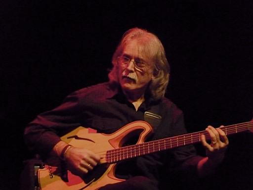 Carles Benavent
