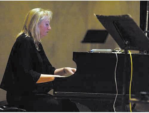 Susanna Lindeborg NYC-07
