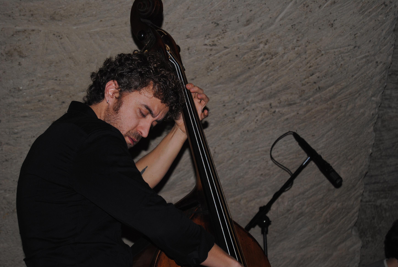 Stefano Senni for Gezziamoci 2012