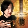 Libby Richman - All About Jazz profile photo