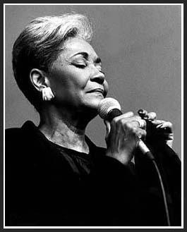 Nancy Wilson, 1999