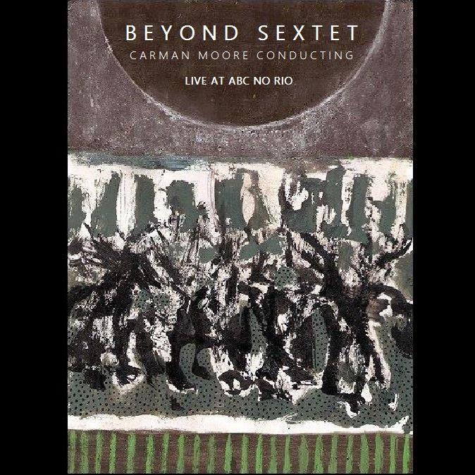 Beyond Sextet