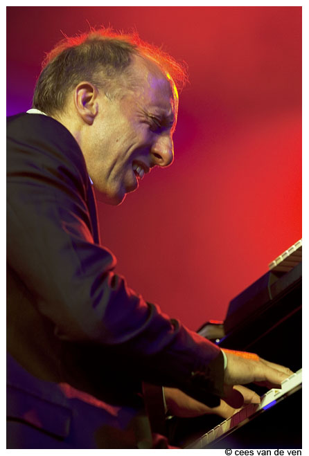 Karel Boehlee