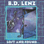B. D. Lenz: Lost and Found