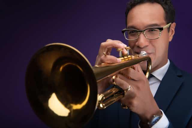 James Suggs Quartet