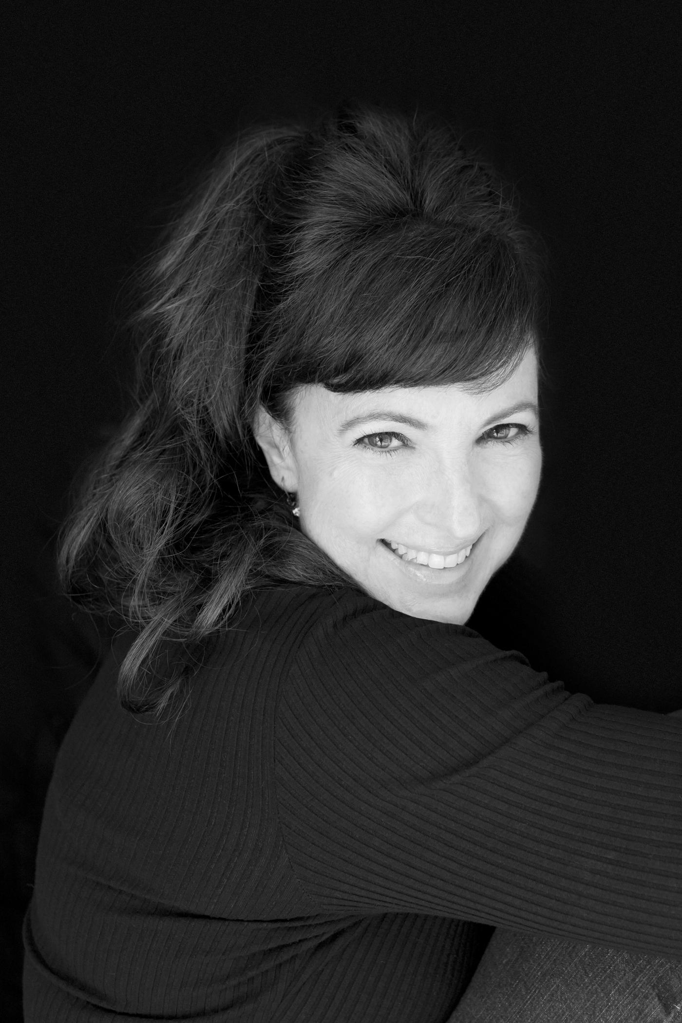 Cynthia Van Roden
