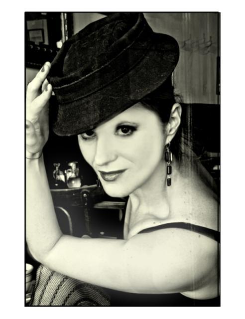 Yma Ronsi