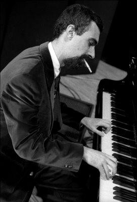 Fabio Miano. Valencia (Spain), 1992