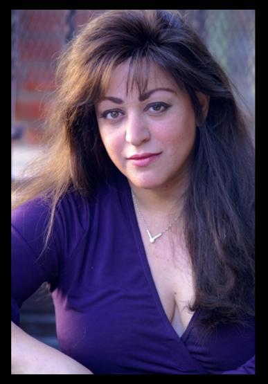 Maria Jacobs