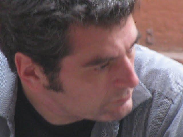 Skip Heller