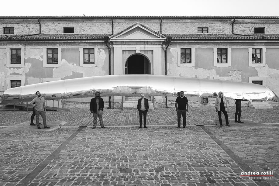Enrico RAVA/ Tomasz STANKO Quintet