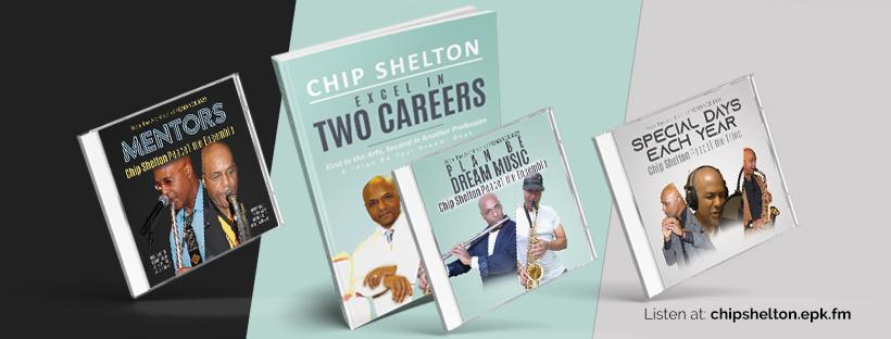 Chip Shelton