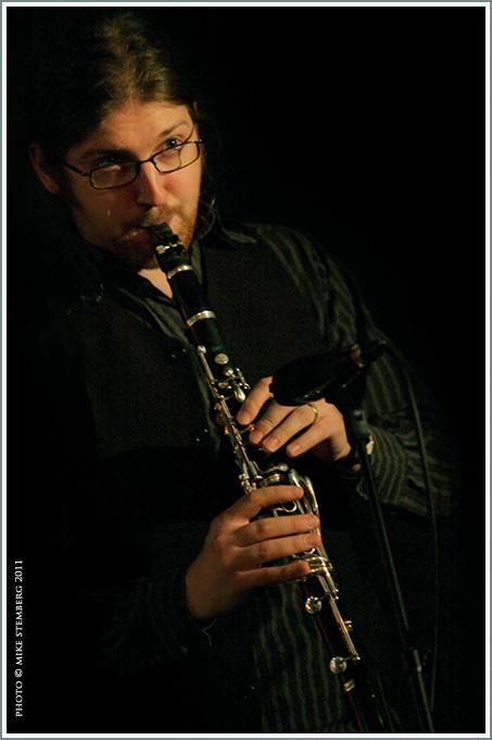 Dave Shulman