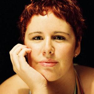Anna Gilkison Quartet