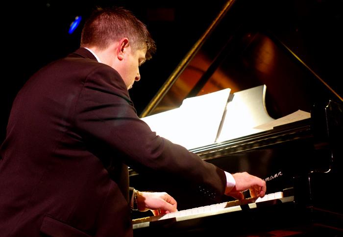 Neal Richardson 33381 Images of Jazz