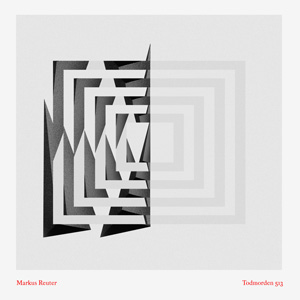 "Markus Reuter releases digital download of his contemporary classical composition ""Todmorden 513"""