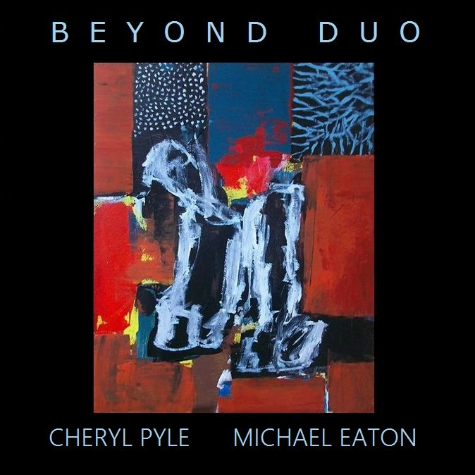 Beyond Duo