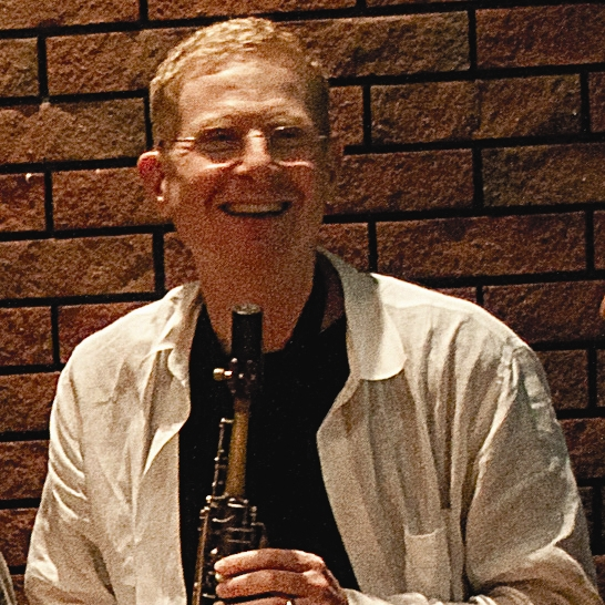Steve Sacks