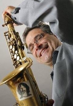 Ed Palermo