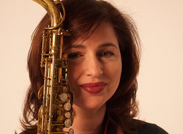 Resonance Jazz Ensemble