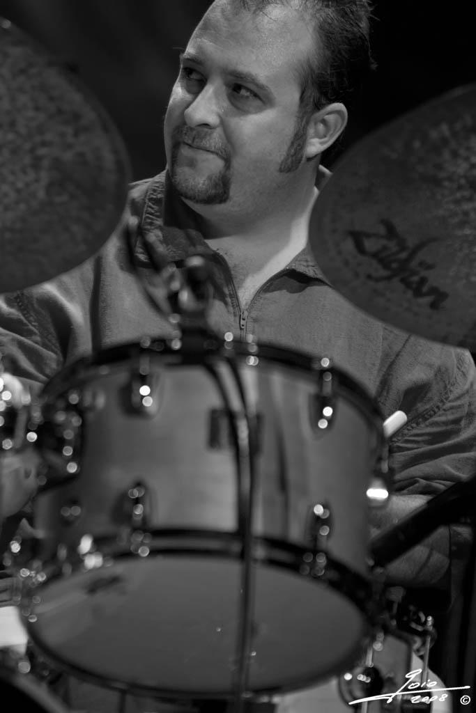 Todd Strait-2008