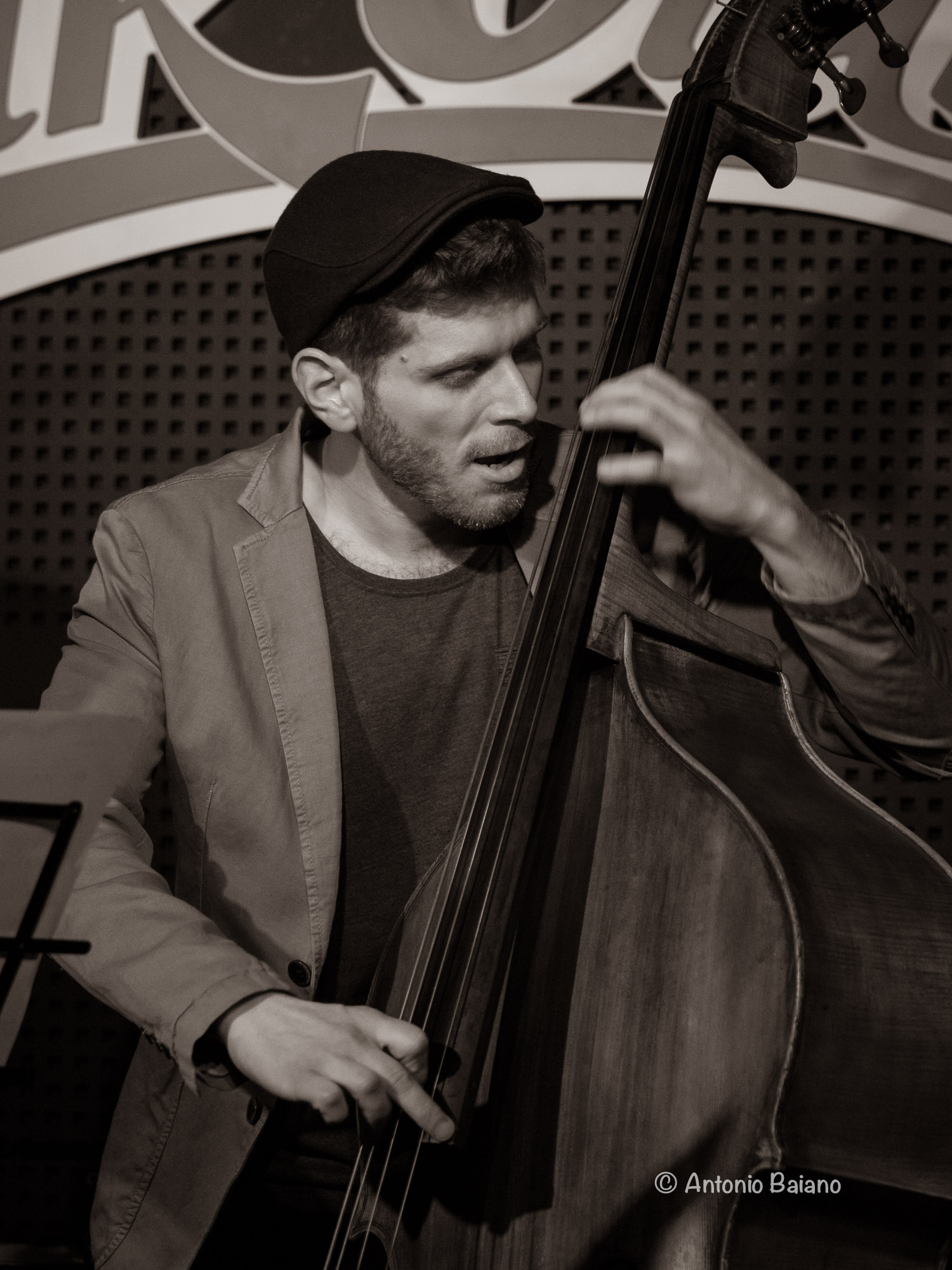 Luca Curcio