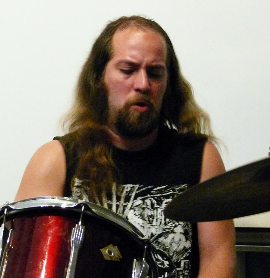Stefan Gonzalez