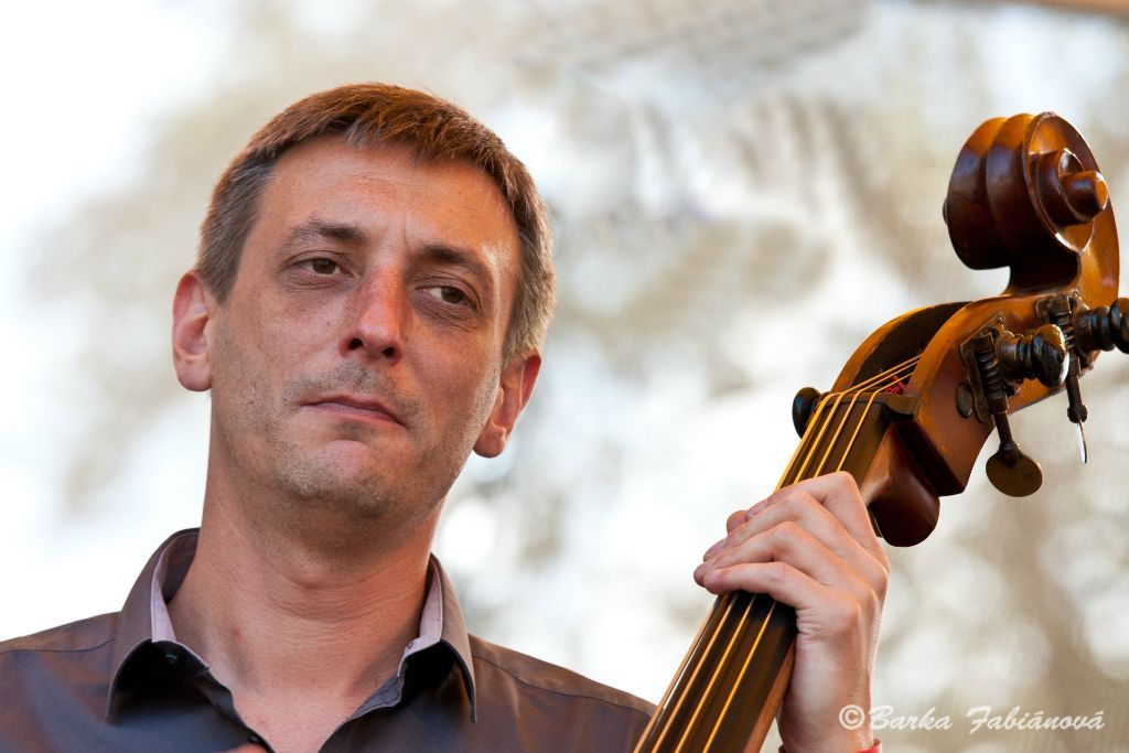 Nenad Vasilic
