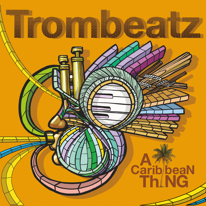 Trombeatz