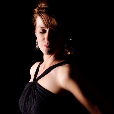 Mary Jenson Music