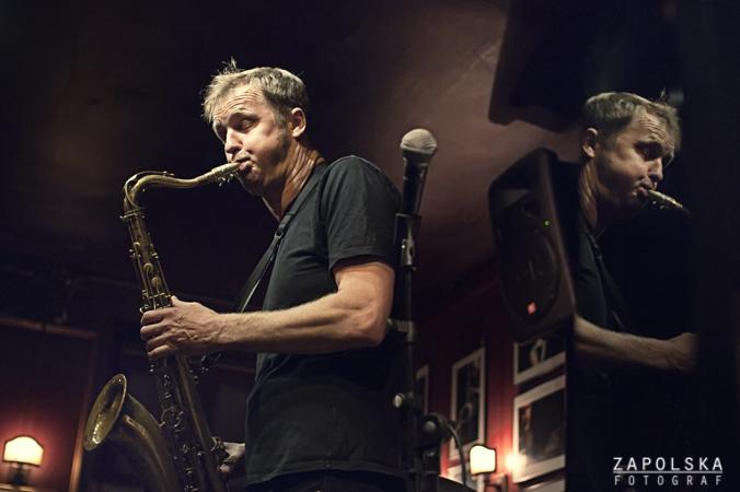 Anders Gaarmand