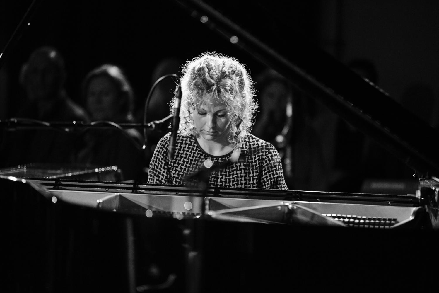 Meg Morley
