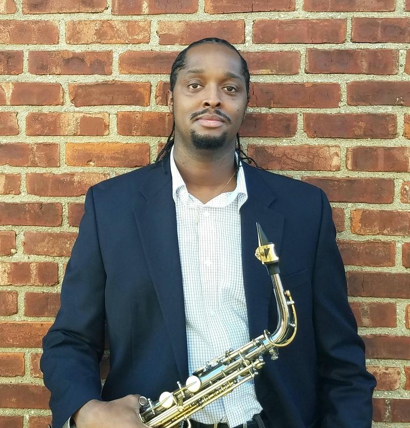 Carl Bartlett, Jr. Quartet