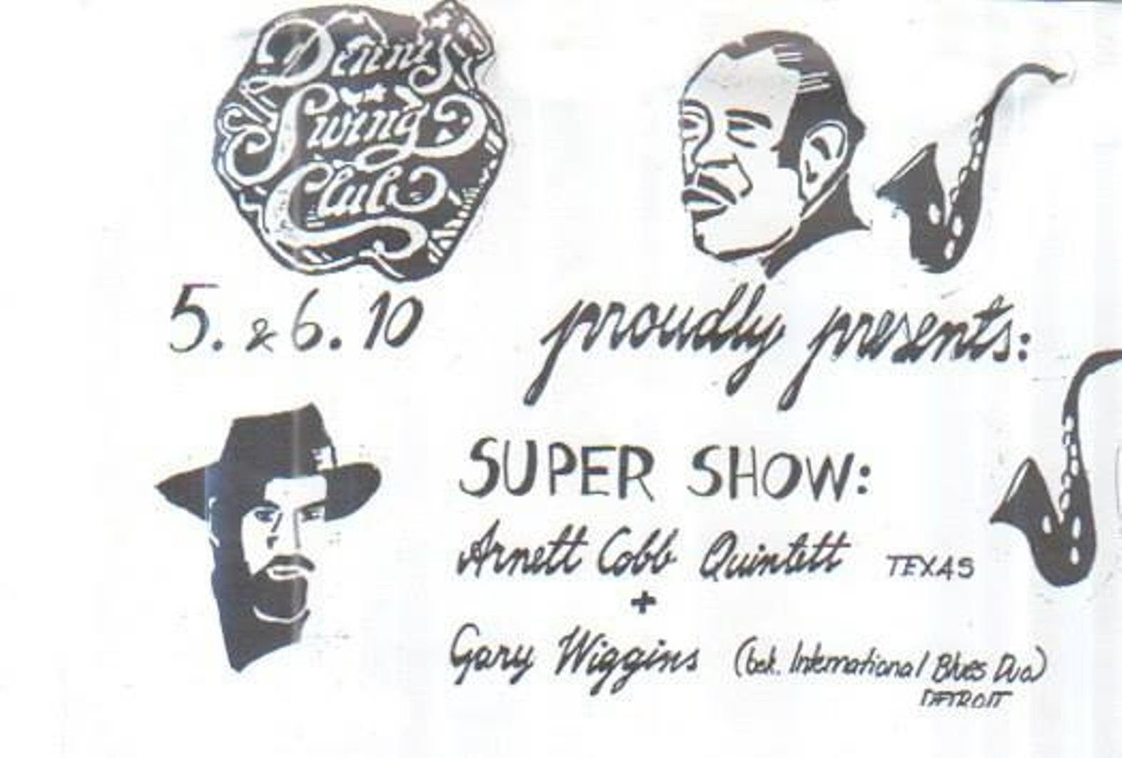 Concert in Hamburg, Germany