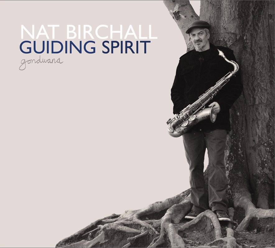 Nat Birchall's Guiding Spirit