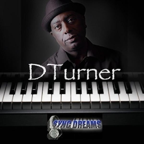 DTurner