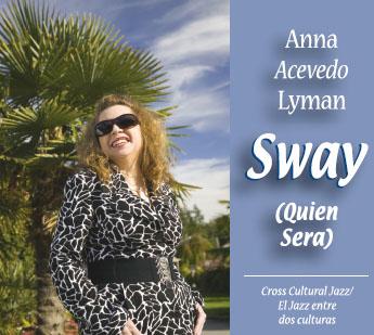 Sway Quien Sera