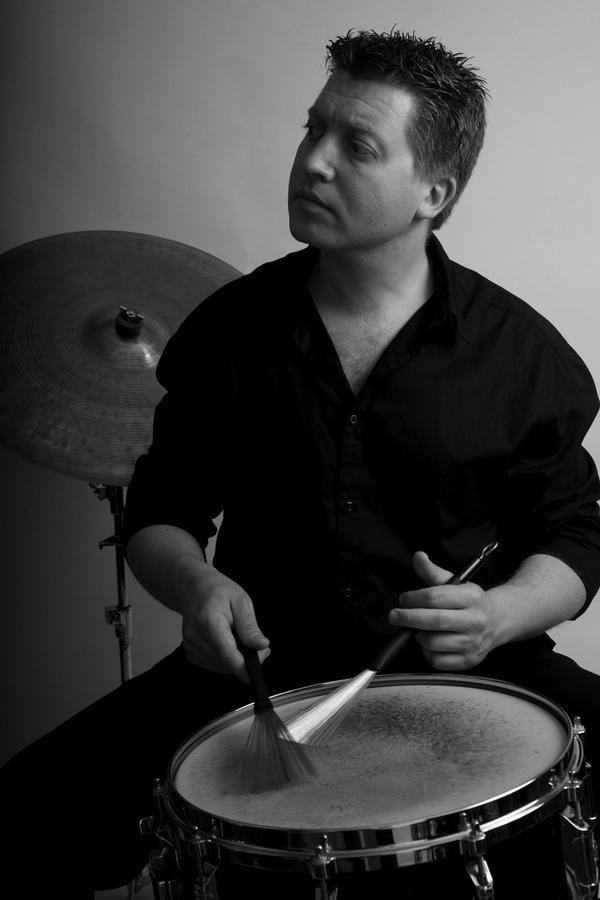 Nadav Snir-Zelniker